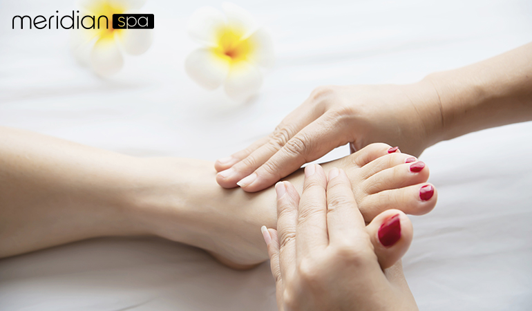 What You Should Know About Reflexology and It's Health Benefits